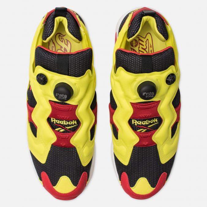 f:id:sneakerscaffetokyo:20190330124556j:plain