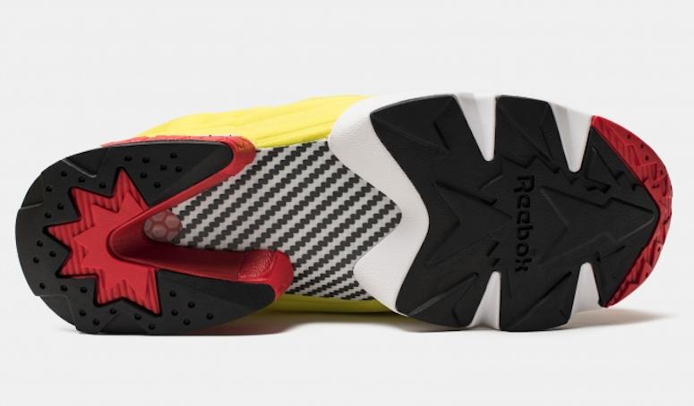 f:id:sneakerscaffetokyo:20190330124628p:plain