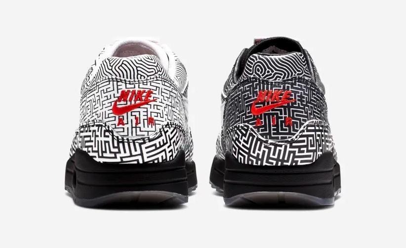 f:id:sneakerscaffetokyo:20190331094602p:plain