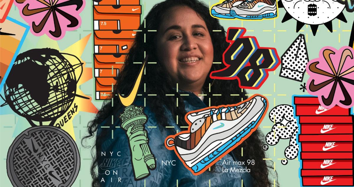 f:id:sneakerscaffetokyo:20190331101822p:plain