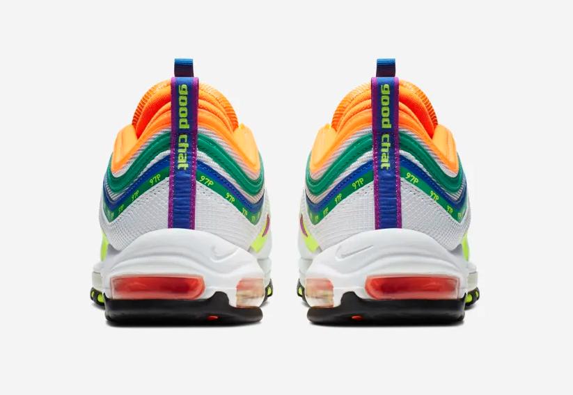 f:id:sneakerscaffetokyo:20190331110747p:plain