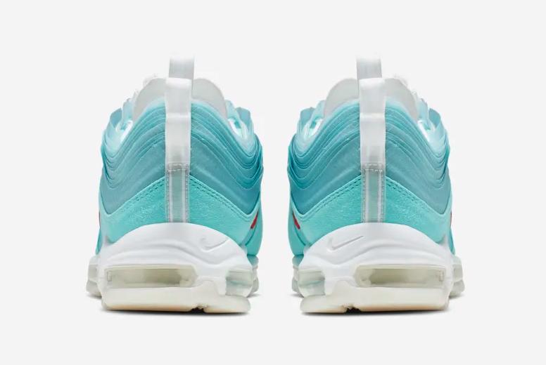 f:id:sneakerscaffetokyo:20190331115603p:plain