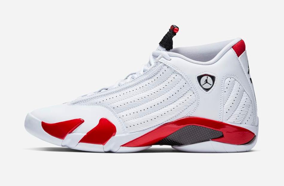 f:id:sneakerscaffetokyo:20190401103805p:plain