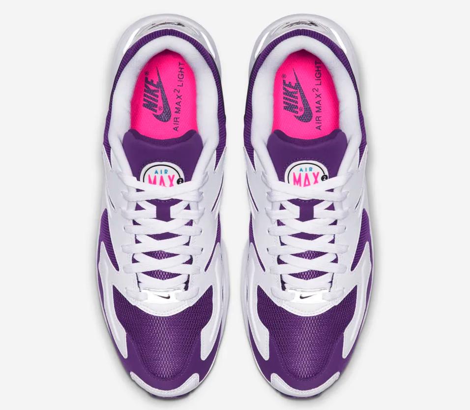f:id:sneakerscaffetokyo:20190401163444p:plain