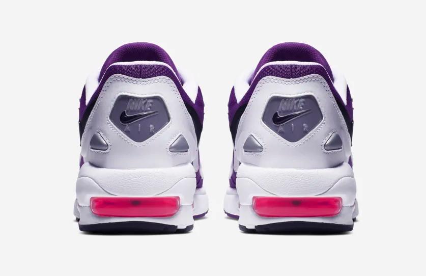f:id:sneakerscaffetokyo:20190401163543p:plain