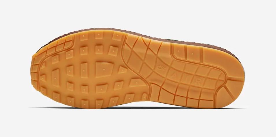 f:id:sneakerscaffetokyo:20190402112828p:plain