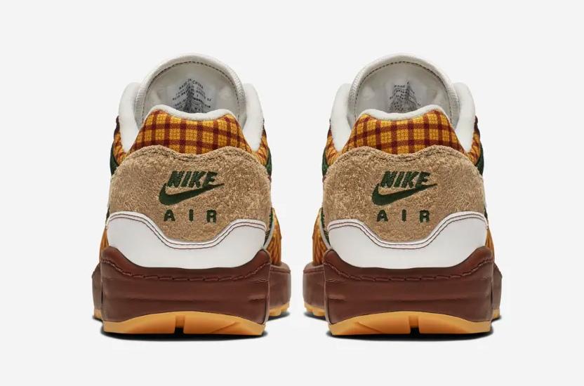 f:id:sneakerscaffetokyo:20190402112843p:plain