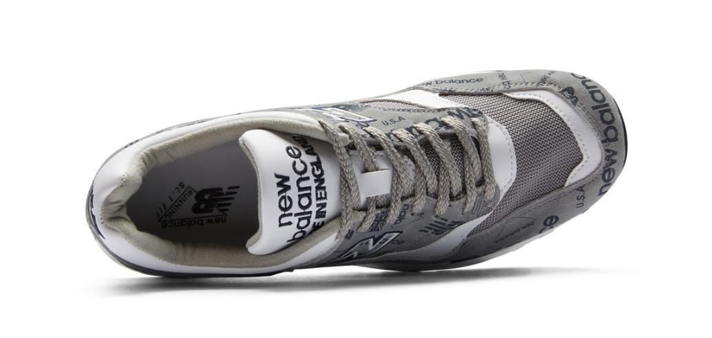 f:id:sneakerscaffetokyo:20190403182453p:plain