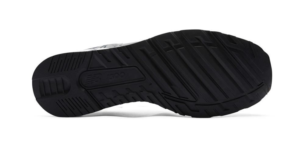 f:id:sneakerscaffetokyo:20190403182507p:plain