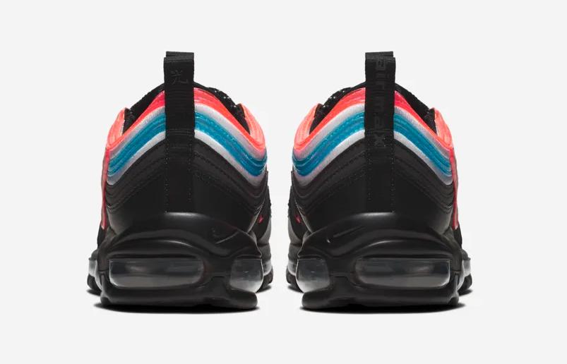 f:id:sneakerscaffetokyo:20190404202305p:plain