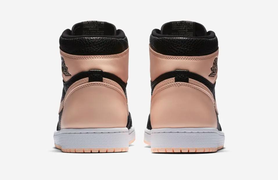 f:id:sneakerscaffetokyo:20190408094528p:plain