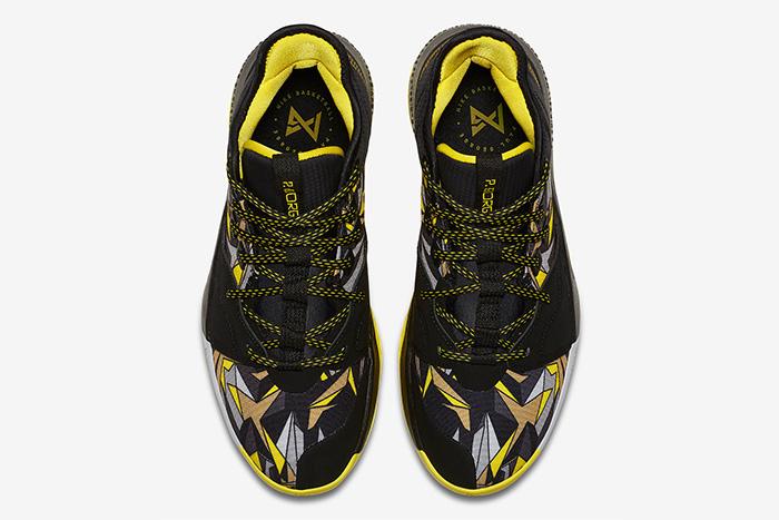 f:id:sneakerscaffetokyo:20190409171856j:plain