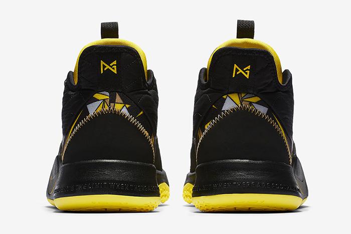 f:id:sneakerscaffetokyo:20190409171921j:plain