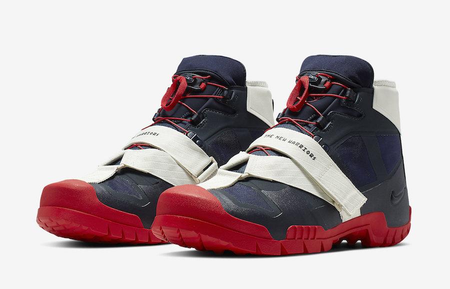 f:id:sneakerscaffetokyo:20190411104001j:plain