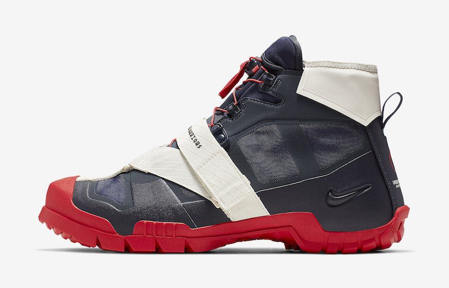 f:id:sneakerscaffetokyo:20190411104019j:plain