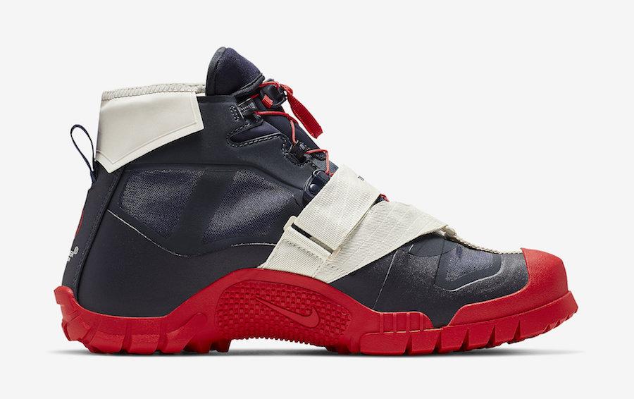 f:id:sneakerscaffetokyo:20190411104035j:plain