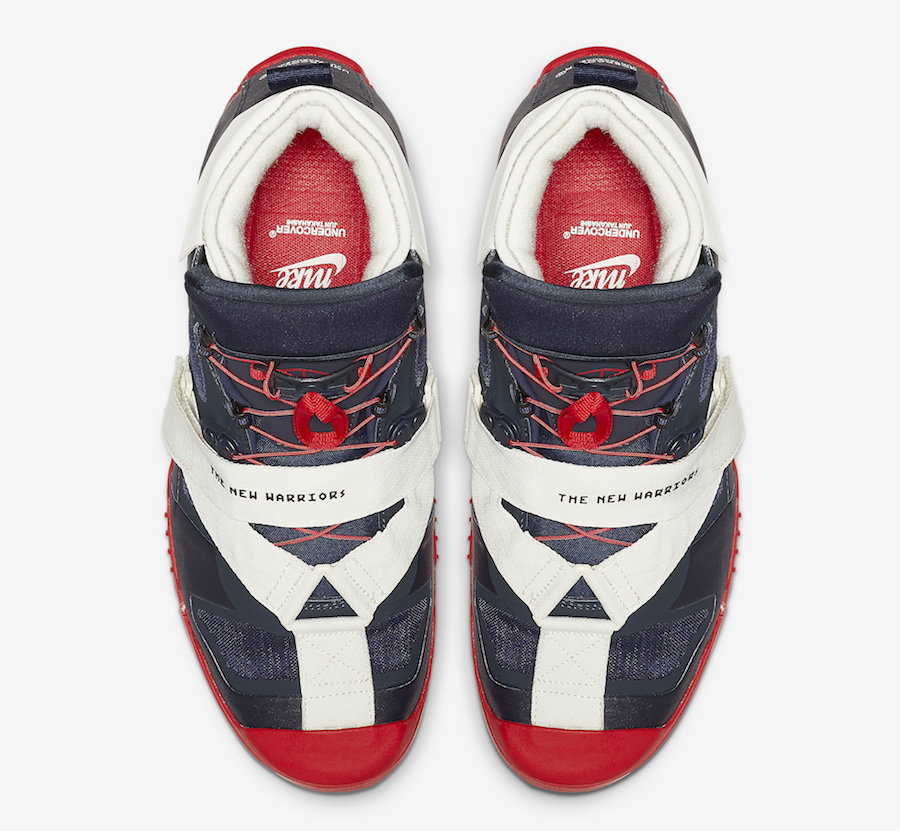 f:id:sneakerscaffetokyo:20190411104048j:plain
