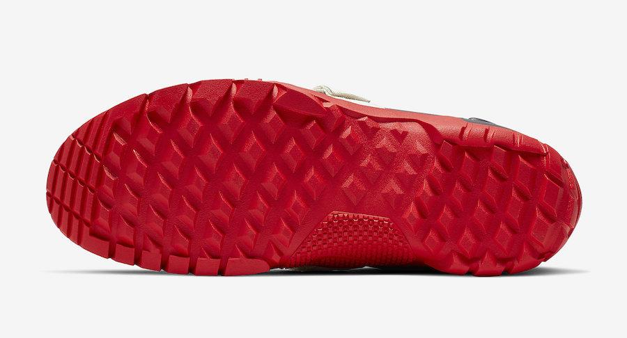 f:id:sneakerscaffetokyo:20190411104125j:plain