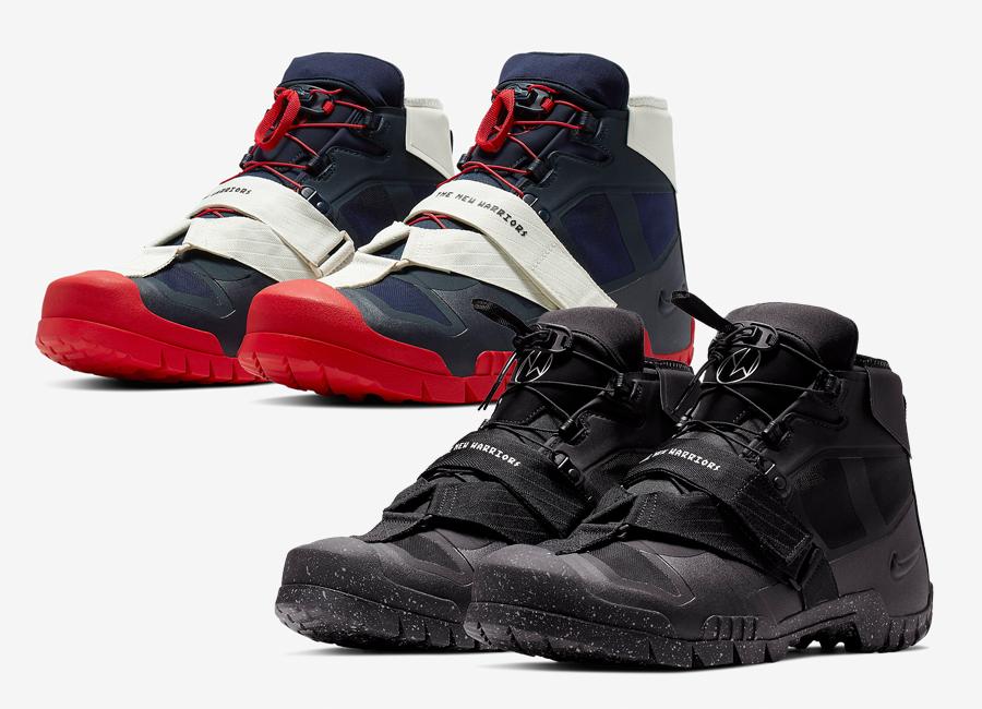 f:id:sneakerscaffetokyo:20190411104139j:plain