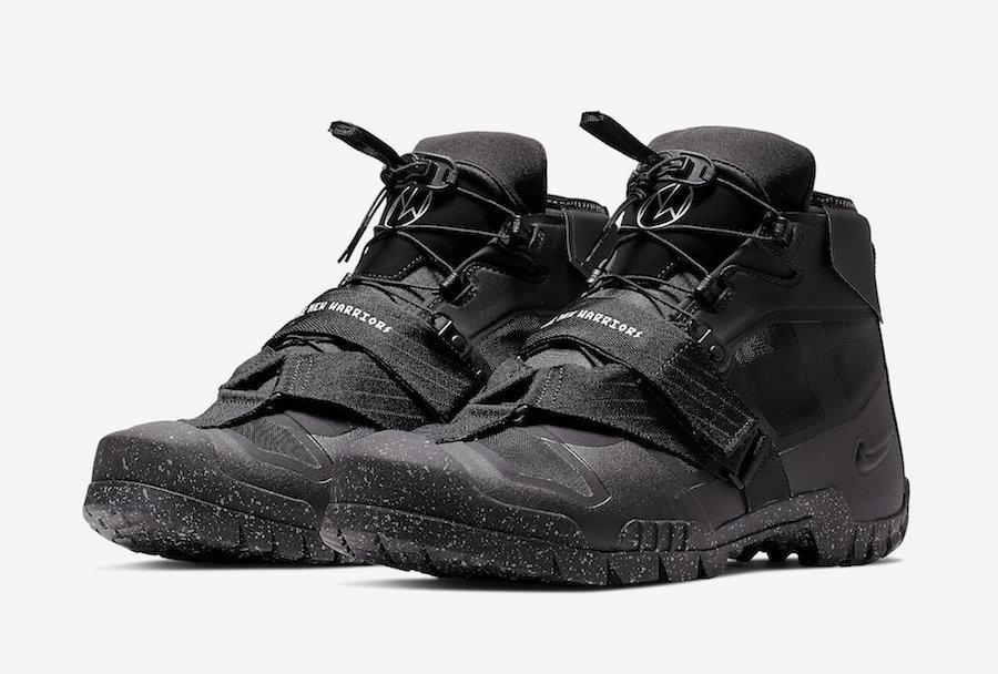 f:id:sneakerscaffetokyo:20190411104713j:plain