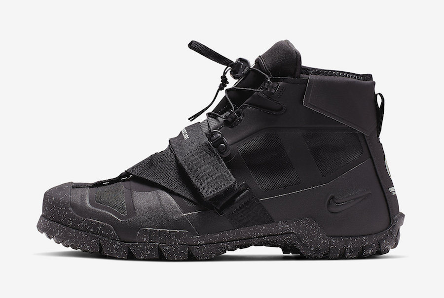 f:id:sneakerscaffetokyo:20190411104731j:plain