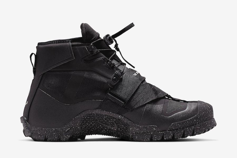 f:id:sneakerscaffetokyo:20190411104746j:plain