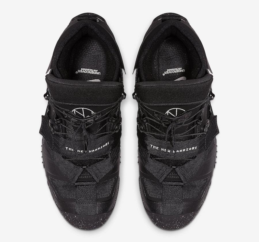 f:id:sneakerscaffetokyo:20190411104801j:plain