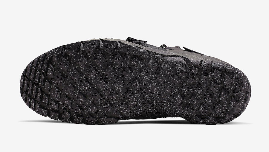 f:id:sneakerscaffetokyo:20190411104830j:plain