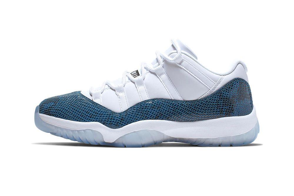 f:id:sneakerscaffetokyo:20190412142024j:plain