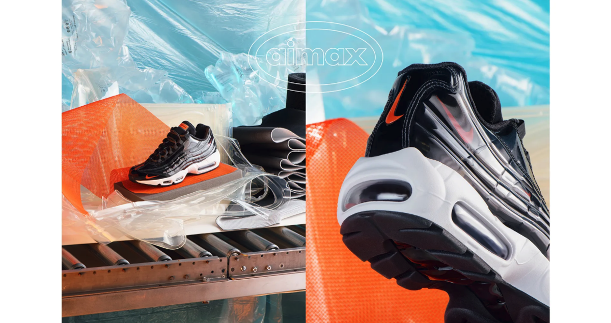 f:id:sneakerscaffetokyo:20190412155418p:plain