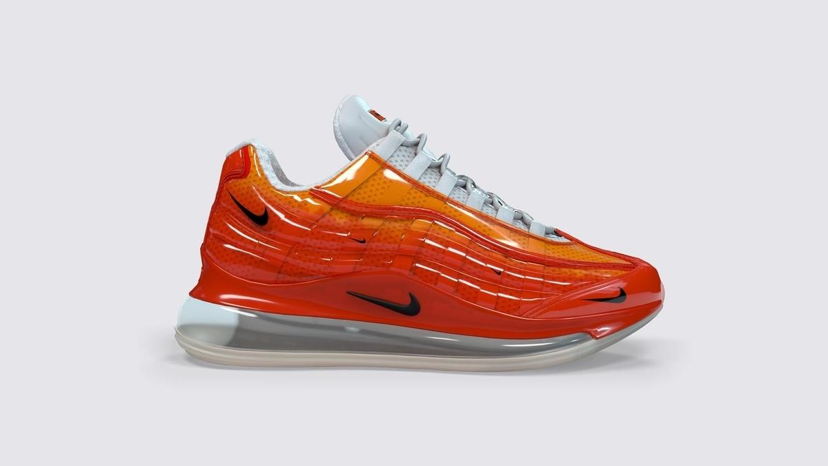 f:id:sneakerscaffetokyo:20190412155912j:plain