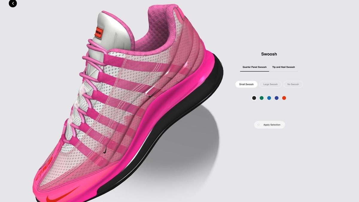 f:id:sneakerscaffetokyo:20190412155957j:plain