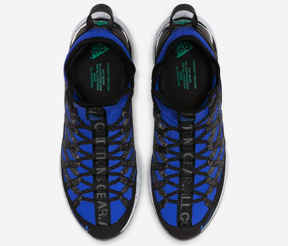 f:id:sneakerscaffetokyo:20190412172407p:plain