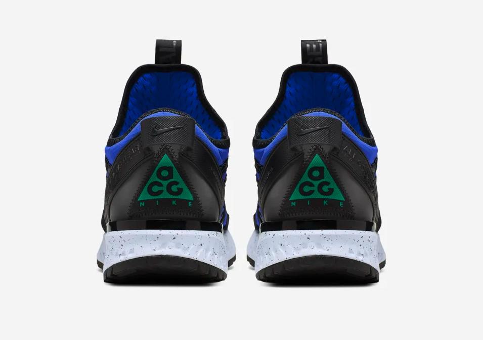 f:id:sneakerscaffetokyo:20190412172425p:plain