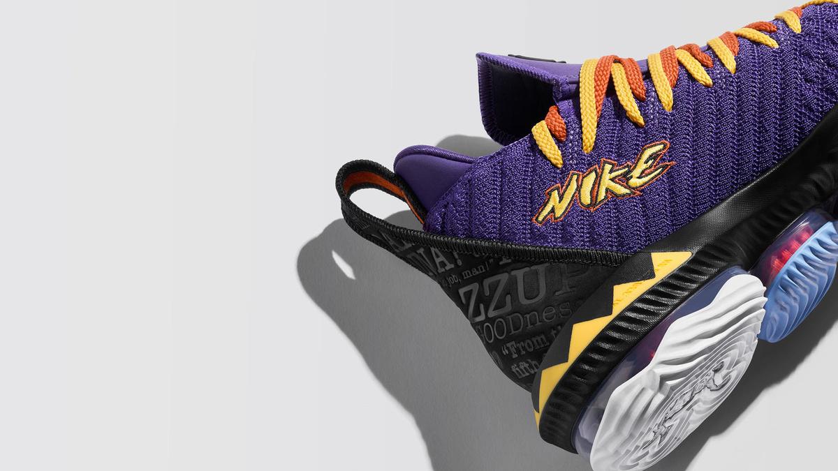 f:id:sneakerscaffetokyo:20190415113821j:plain