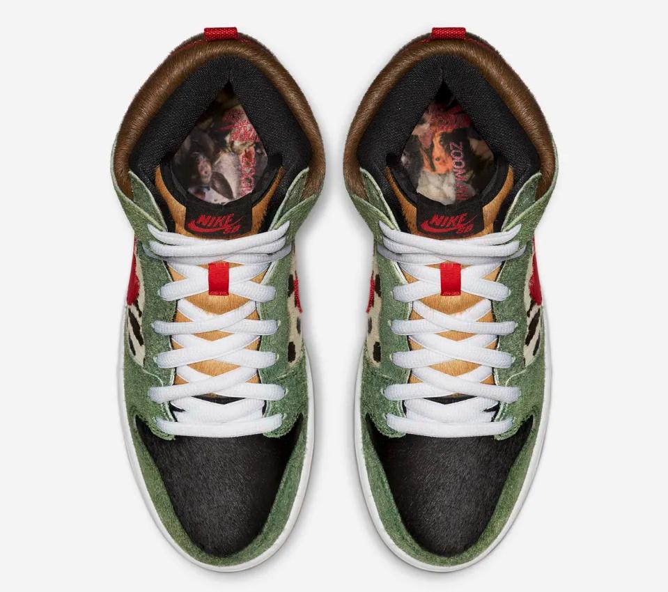 f:id:sneakerscaffetokyo:20190417091854p:plain