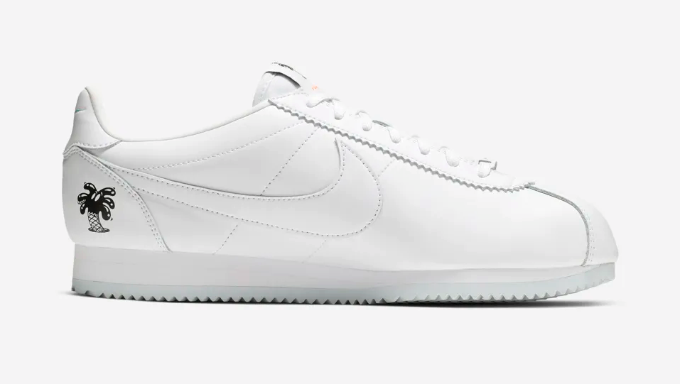 f:id:sneakerscaffetokyo:20190417104637p:plain
