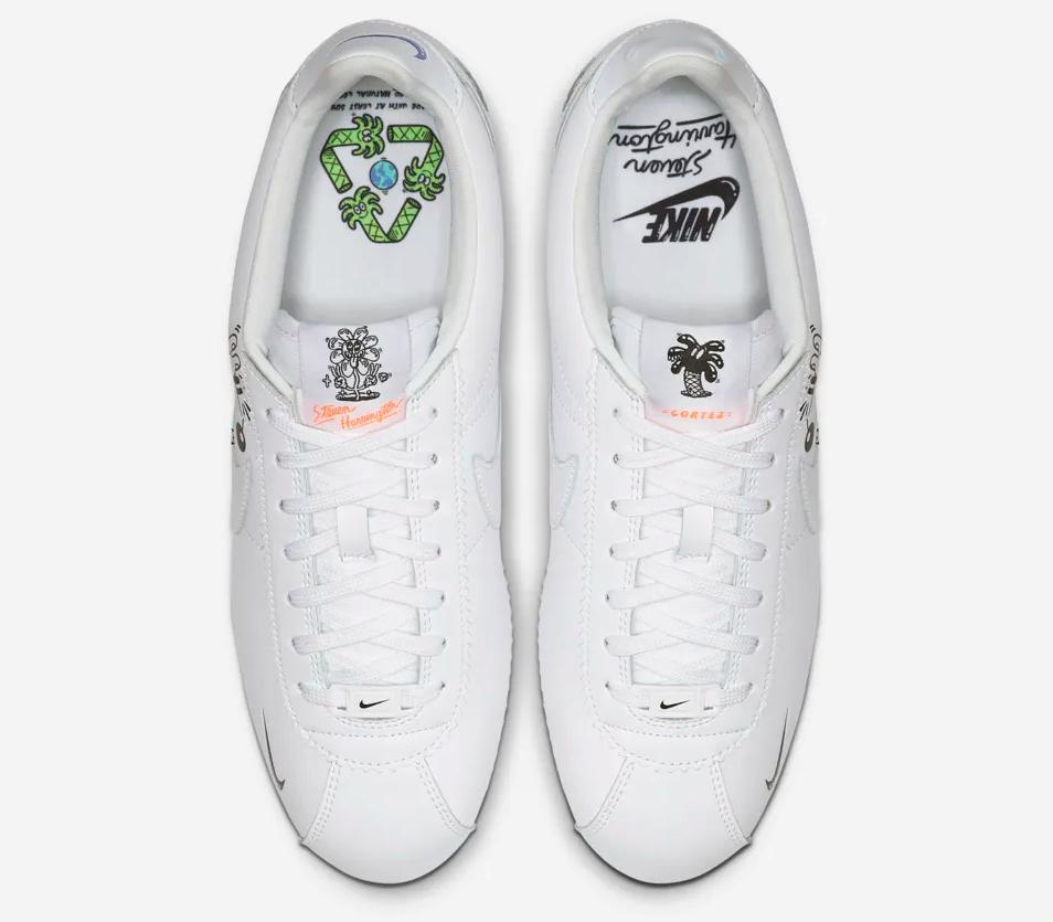 f:id:sneakerscaffetokyo:20190417104919p:plain