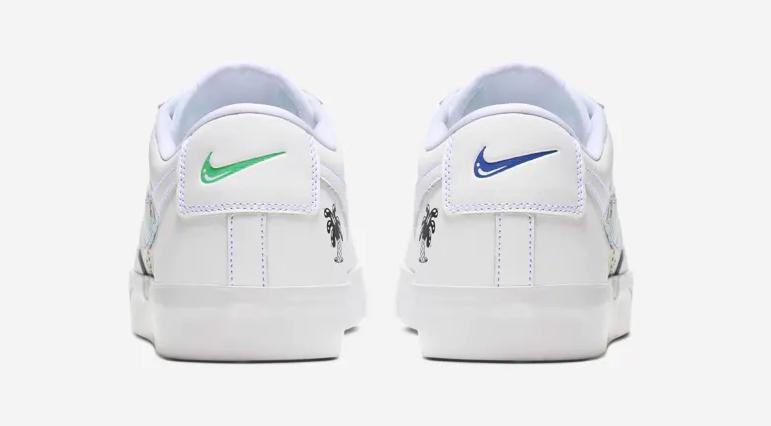 f:id:sneakerscaffetokyo:20190417105333p:plain