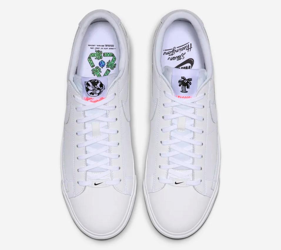 f:id:sneakerscaffetokyo:20190417105345p:plain