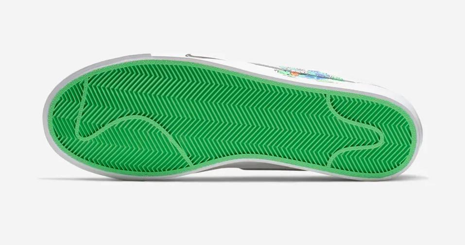 f:id:sneakerscaffetokyo:20190417105359p:plain