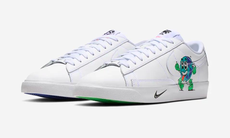 f:id:sneakerscaffetokyo:20190417105418p:plain