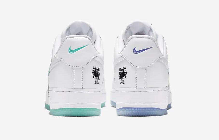 f:id:sneakerscaffetokyo:20190417105852p:plain