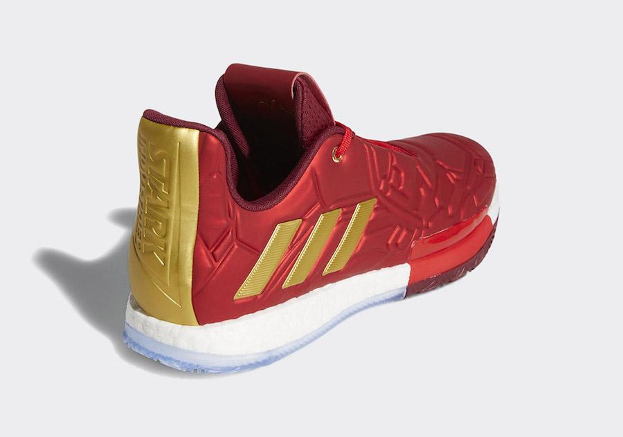 f:id:sneakerscaffetokyo:20190419161210j:plain