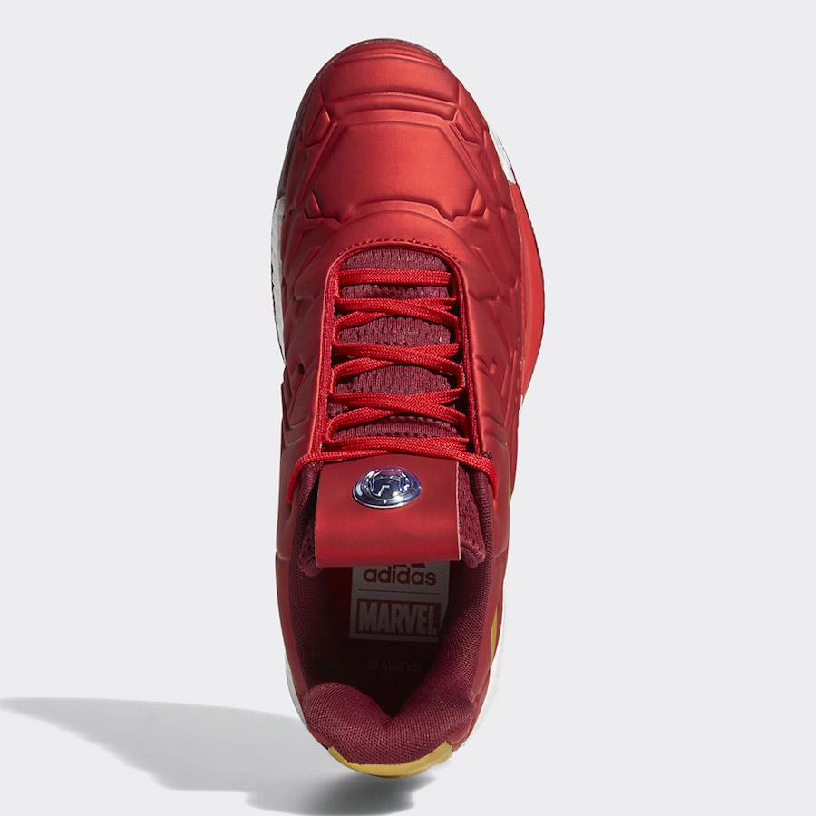 f:id:sneakerscaffetokyo:20190419161237j:plain