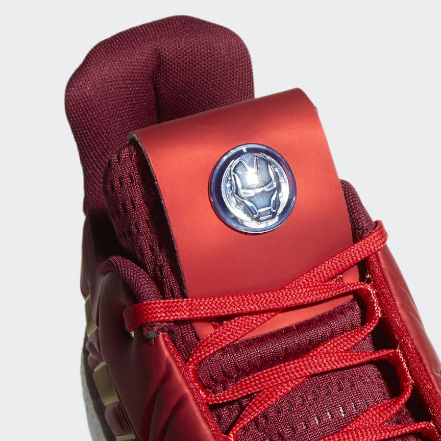 f:id:sneakerscaffetokyo:20190419161330j:plain