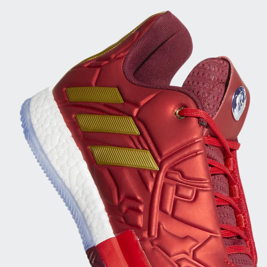 f:id:sneakerscaffetokyo:20190419161345j:plain