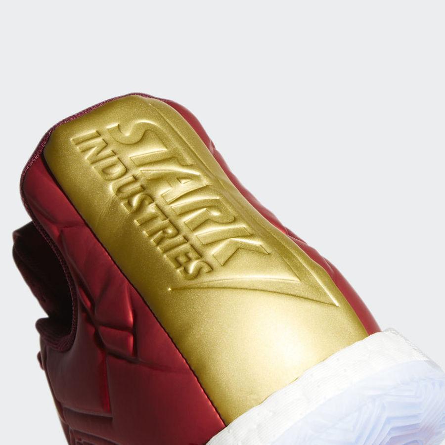 f:id:sneakerscaffetokyo:20190419161603j:plain