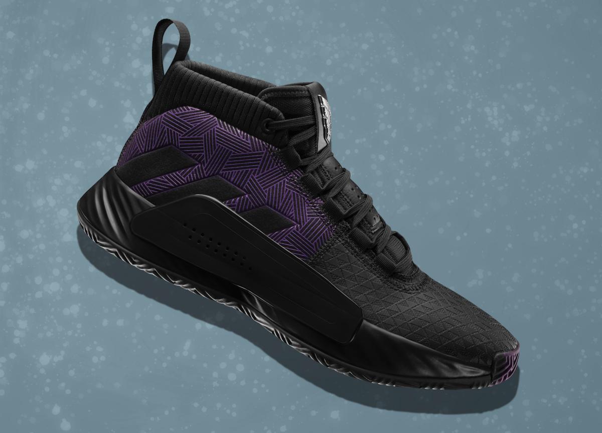 f:id:sneakerscaffetokyo:20190419164536p:plain