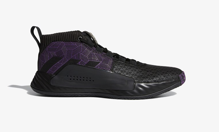 f:id:sneakerscaffetokyo:20190419165005p:plain